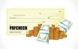 paycheck-coins-and-bills-illustration-design-over-a-white-background-vector-clipart_csp23210303.jpg