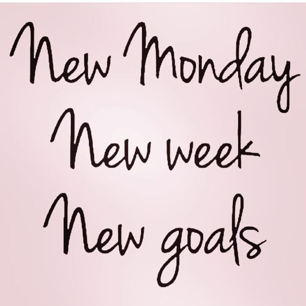 1-new-monday-new-week-new-goals