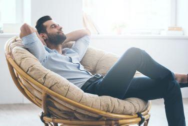 improved-home-comfort
