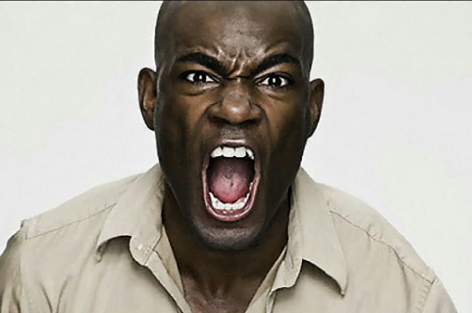 Do you really understand anger? Learn the 10 types | by Psychology ...